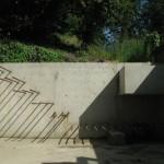 http://www.audreydenoel.be/files/gimgs/th-27_IMG_7742.jpg