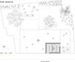 http://www.audreydenoel.be/files/gimgs/th-37_F-MEZZ-PDF18.jpg